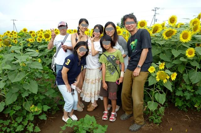 1_Sun_Flower_0815_2012.jpg