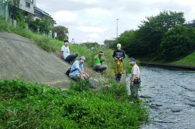 20120930_04_Oikawa_Mtg.jpg