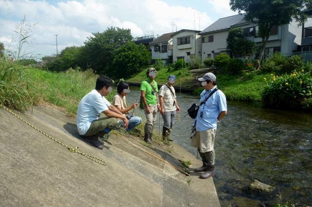 20120930_05_Oikawa_Mtg.jpg