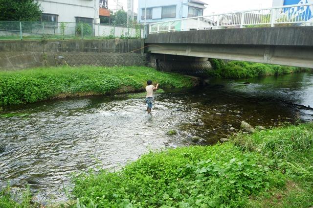 20120930_07_mihiro_san_20121006002117.jpg