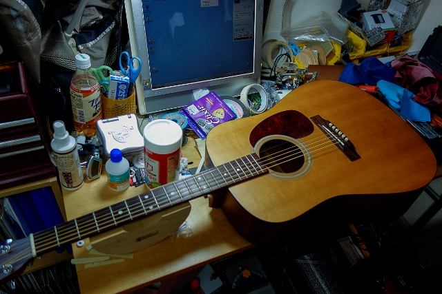 20121006_Guitar_01.jpg