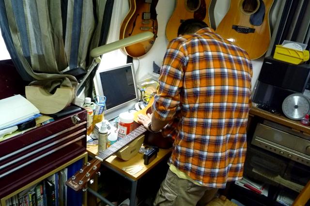 20121006_Guitar_02.jpg