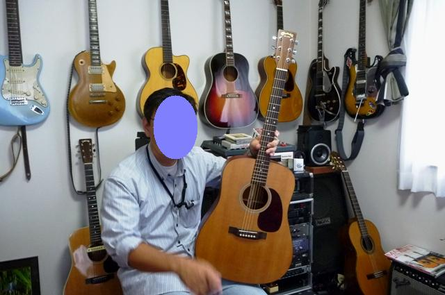 20121006_Guitar_03.jpg