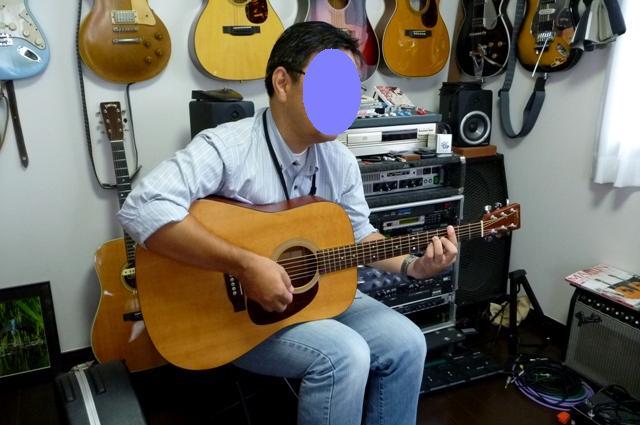 20121006_Guitar_04.jpg