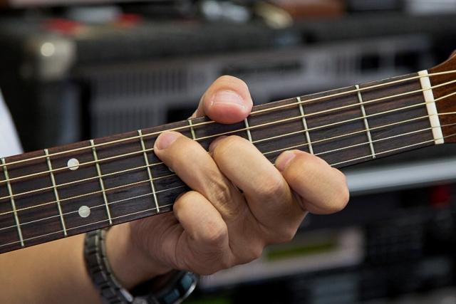 20121006_Guitar_06.jpg