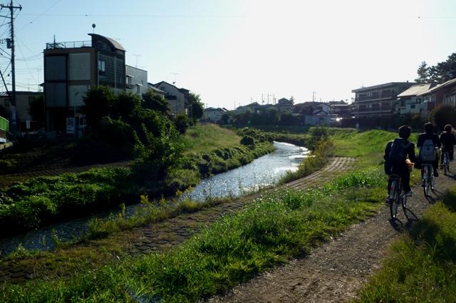 20121019_10.jpg