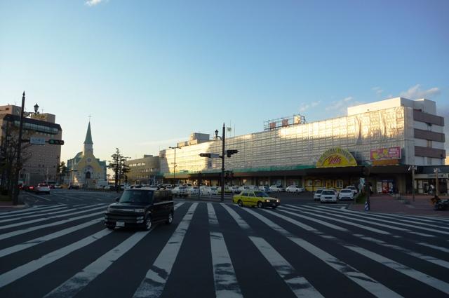 20121020_02.jpg