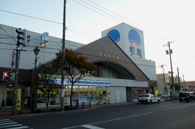 20121020_03.jpg
