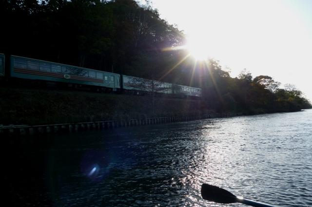 20121021_23.jpg
