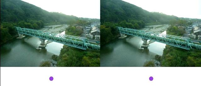 20121106_Shonai_gawa.jpg