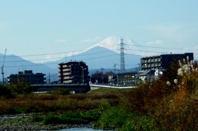 20121125_14.jpg