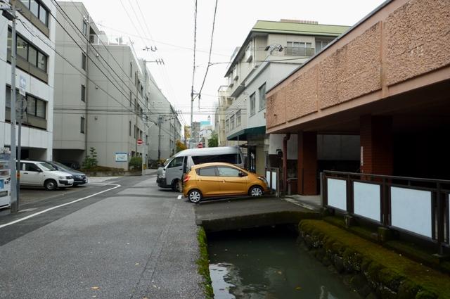 20121126_2.jpg