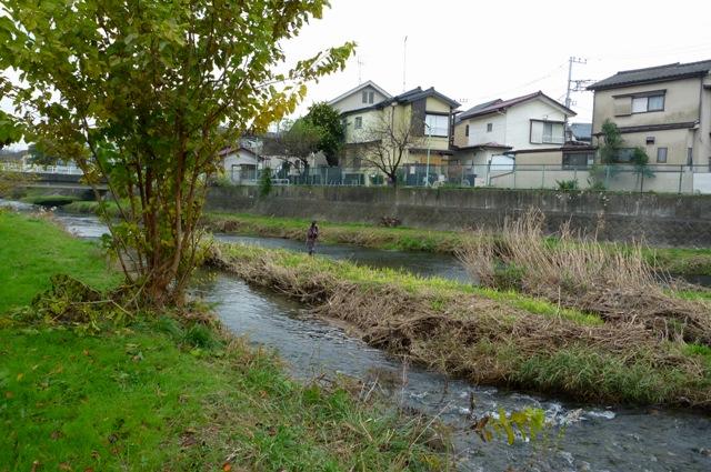 20121201_09.jpg