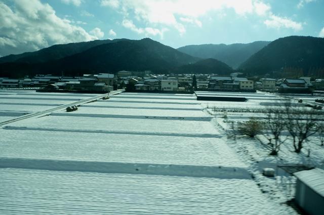 20121211_03.jpg