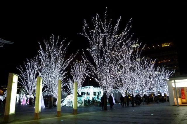 20121211_11.jpg