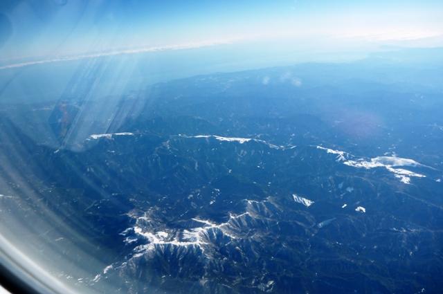 20121213_1.jpg