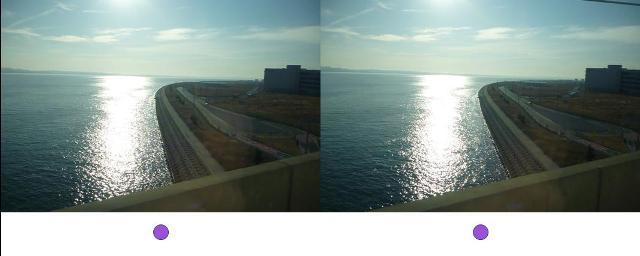 20121214_Centrea_3D.jpg
