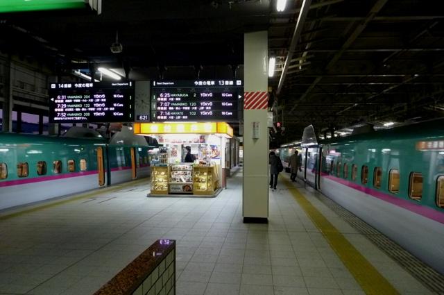 20121221_1.jpg
