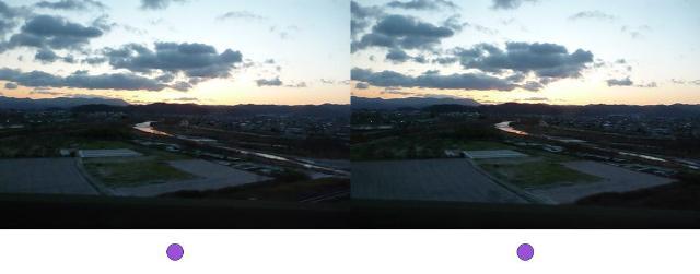 20121221_3.jpg
