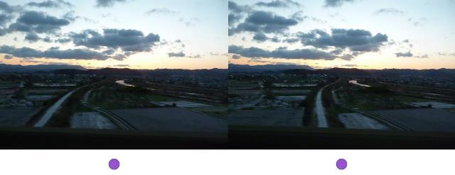 20121221_4.jpg