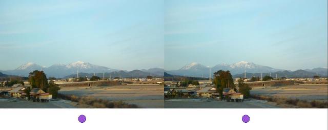 20121221_5.jpg