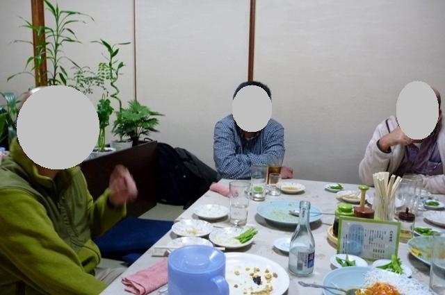 20121222_4_no_face_1.jpg