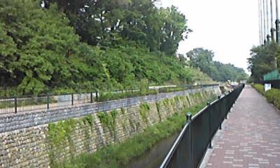 2012_0520_along_river.jpg