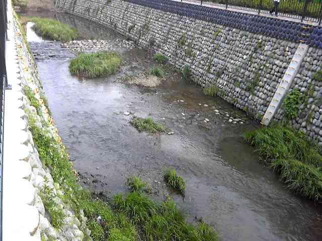 2012_0520_river_1.jpg