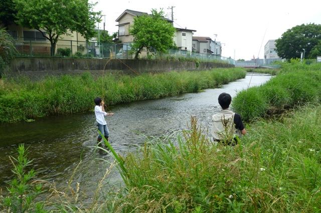 2012_0603_11.jpg