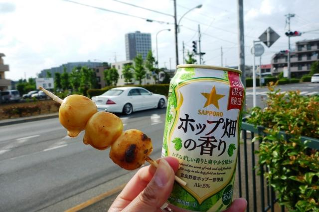 2012_0603_14.jpg