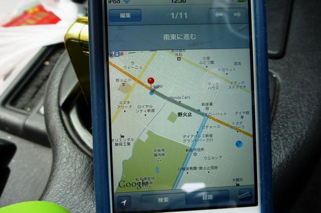 2012_0618_01.jpg
