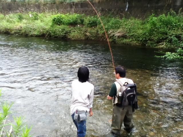 2012_0623_01.jpg