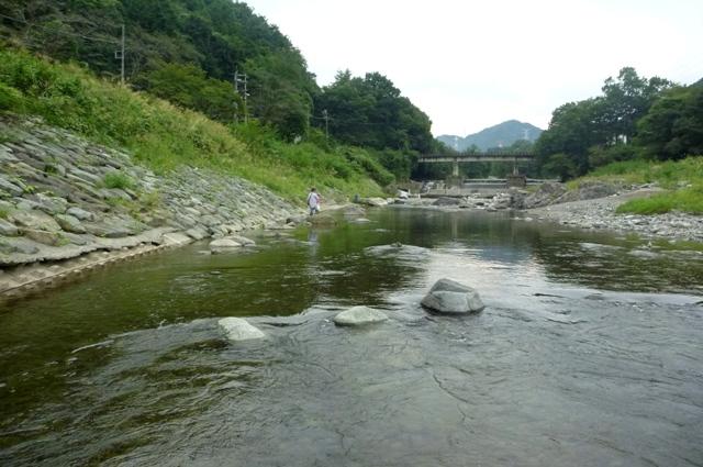 2012_0922_23.jpg