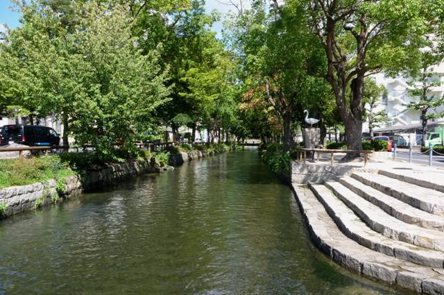 2012_1002_river.jpg