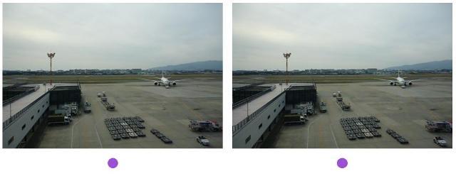 2012_1103_Itami_AP_3D.jpg
