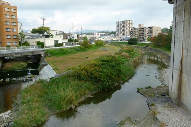 2012_1106_Setogawa_1.jpg