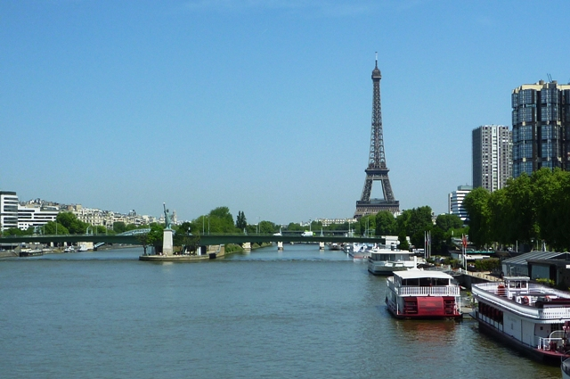 2_Paris_1.jpg