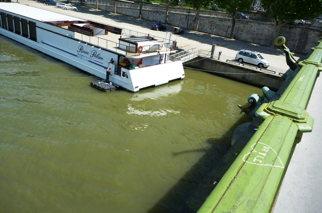3_Seine.jpg