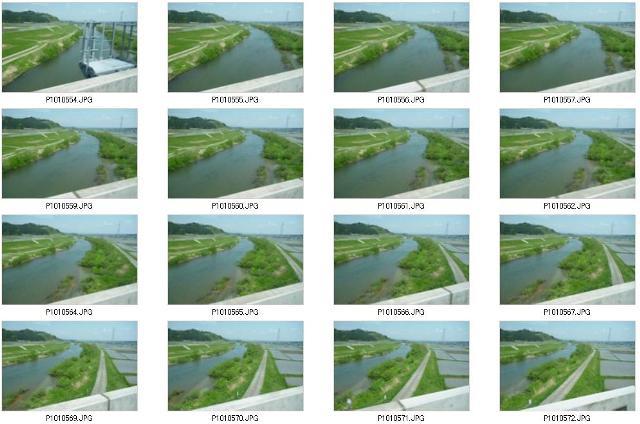4_Stereo.jpg