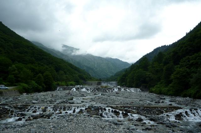 5_Hakuba_River_0815_2012.jpg