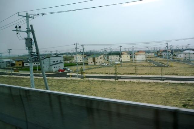 5_Mitazono_1.jpg