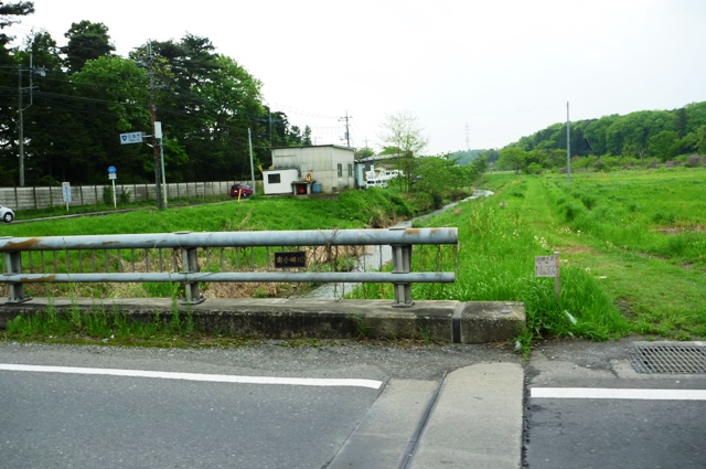 5_minamikoaze.jpg