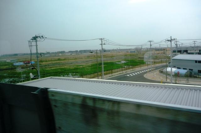 6_Mitazono_2.jpg