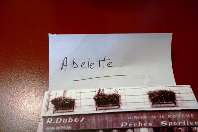 8_Abelette.jpg