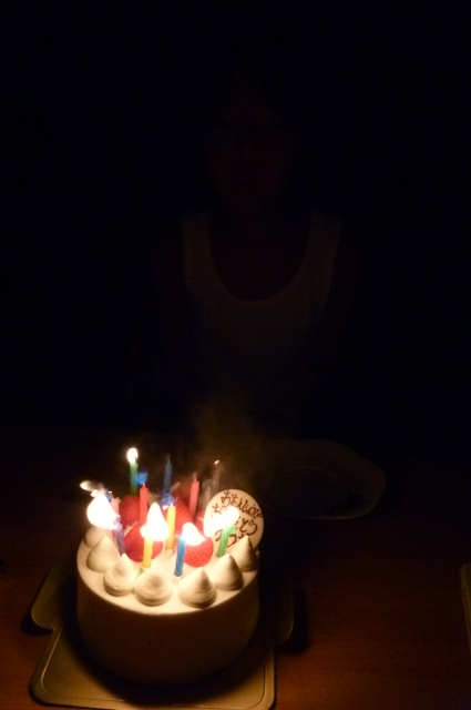 Birthday_Cake_2012.jpg