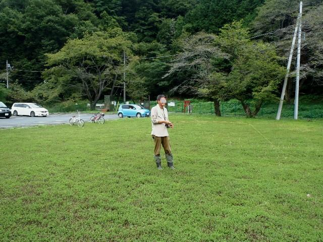 Casting_20120922.jpg