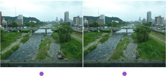 Hirose_2.jpg