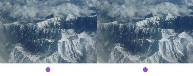 Japan_Alps_20121219.jpg