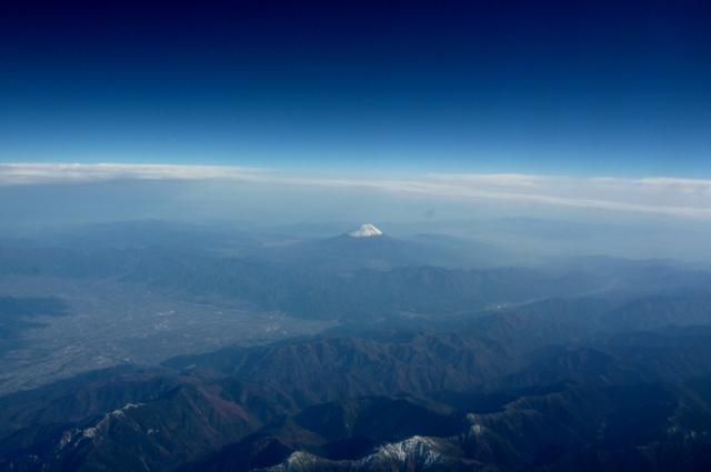 Mt_Fuji_20121108.jpg