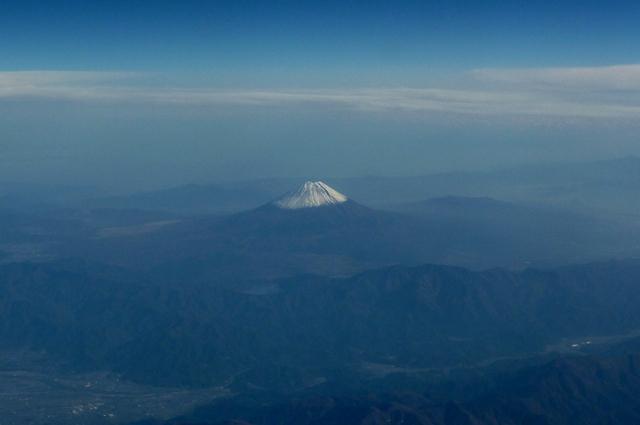 Mt_Fuji_20121108_2.jpg